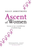 Ascent of Women - Armstrong