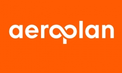 Can you donate your AEROPLAN MILES?