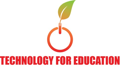 Technology For Education LOGO