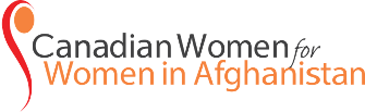 Image result for Canadian Women for Women in Afghanistan (CW4WAfghan)